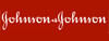 LABORATORIO JOHNSON&JOHNSON