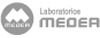 LABORATORIO MEDEA