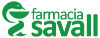 FARMACIA SAVALL